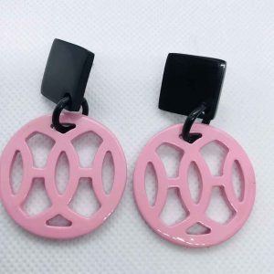 Beautiful earrings Gift for Her