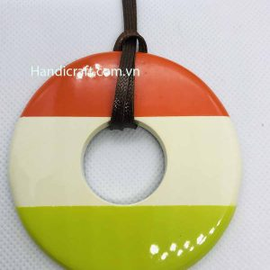 Beatiful Pendant H00070